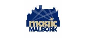 http://m.82-200.pl/2016/12/orig/magicmalbork-110.jpg