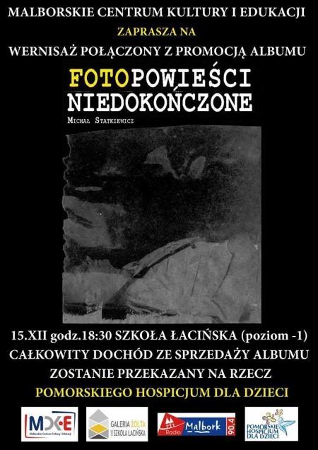 http://m.82-200.pl/2016/12/orig/statkiewiczplakat-135.jpg
