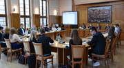II sesja Młodzieżowej Rady Miasta Malborka - znamy składy Komisji