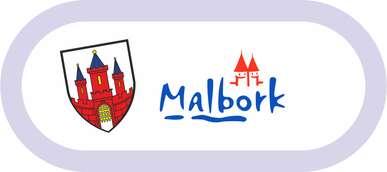Malbork.pl