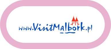 VisitMalbork.pl