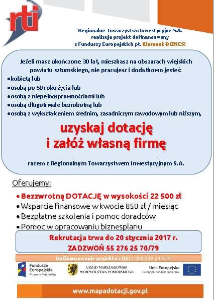 http://m.82-200.pl/2017/01/n/rti-358.jpg
