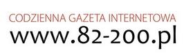 http://m.82-200.pl/2017/01/orig/82-200-logo-425.jpg