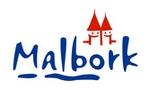http://m.82-200.pl/2017/01/orig/malbork-logo-427.jpg