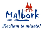 http://m.82-200.pl/2017/01/orig/malbork-logo-ktm-428.jpg
