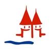 http://m.82-200.pl/2017/01/orig/malbork-logo-upr-429.jpg
