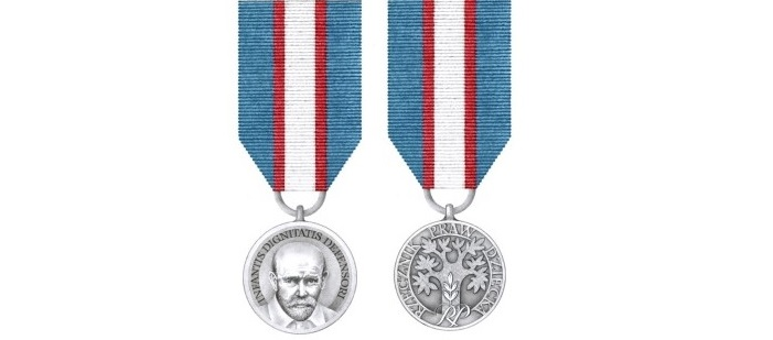 http://m.82-200.pl/2017/01/orig/medal-416.jpg