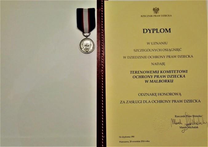http://m.82-200.pl/2017/01/orig/medal2-419.jpg