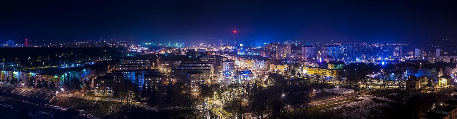 http://m.82-200.pl/2017/01/orig/mk-panorama-465.jpg