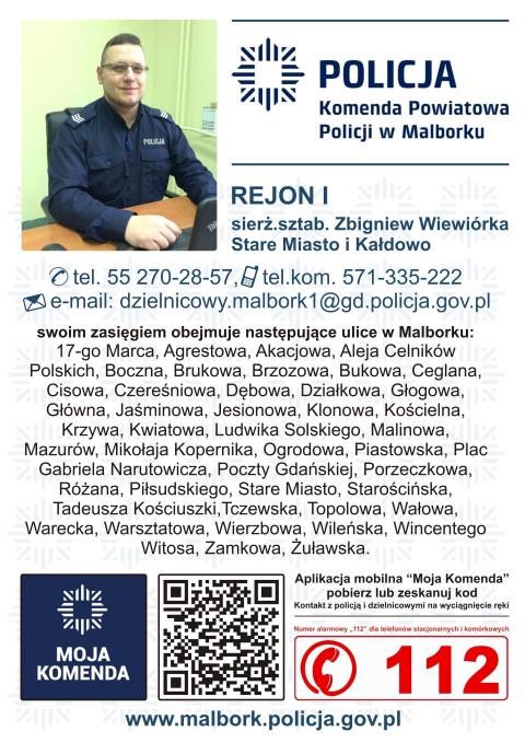 http://m.82-200.pl/2017/01/orig/policja-rejon1-small-311.jpg