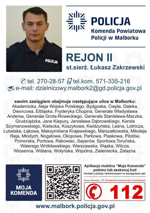 http://m.82-200.pl/2017/01/orig/policja-rejon2-small-312.jpg