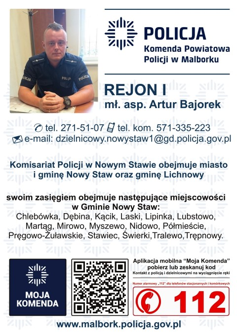 http://m.82-200.pl/2017/01/orig/policja-rejon3-small-313.jpg