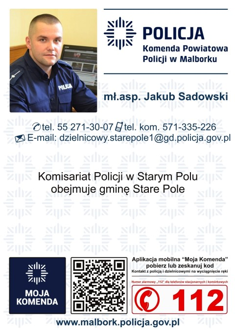 http://m.82-200.pl/2017/01/orig/policja-rejon4-small-314.jpg