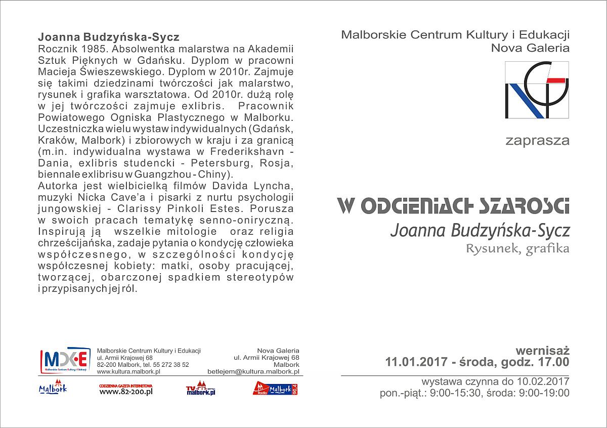http://m.82-200.pl/2017/01/orig/zaproszeniejbudzynskastr2-296.jpg