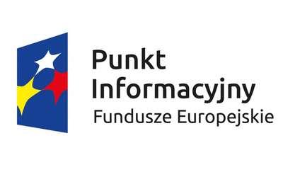 """Szkolenie w Malborku: """"Jak skutecznie ubiegać się o wsparcie z Funduszy Europejskich? - warsztaty tworzenia biznesplanu"""""""