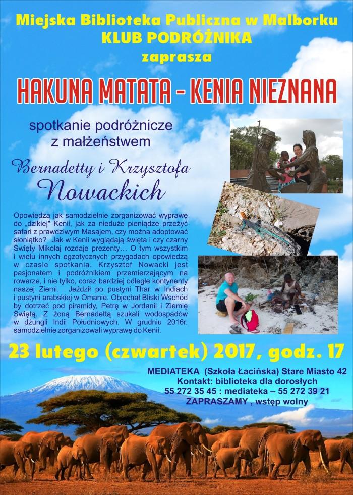 http://m.82-200.pl/2017/02/orig/kenia-k-nowacki-2017-543.jpg