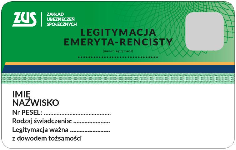 http://m.82-200.pl/2017/02/orig/legit-emeryt-540.png