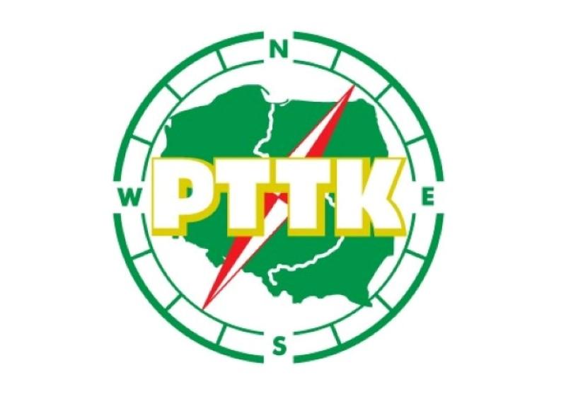 http://m.82-200.pl/2017/02/orig/logo-pttk-jpg-559.jpg