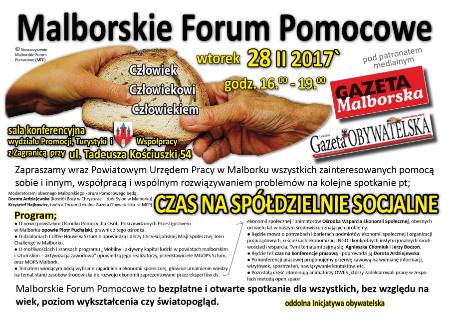 http://m.82-200.pl/2017/02/orig/plakat-3-forum-628.jpg