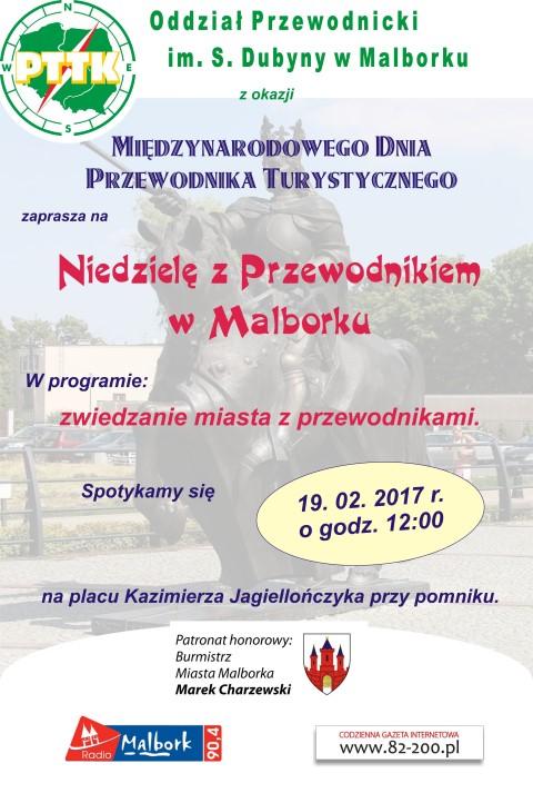 http://m.82-200.pl/2017/02/orig/plakat-560.jpg