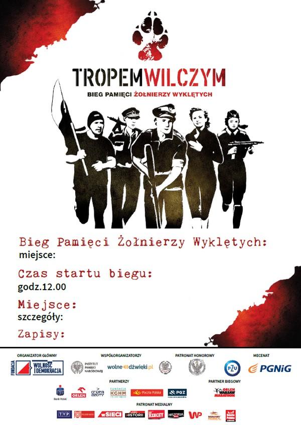 http://m.82-200.pl/2017/02/orig/plakat-595.jpg