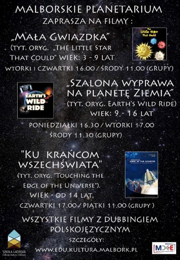http://m.82-200.pl/2017/02/orig/planetarium-551.jpg