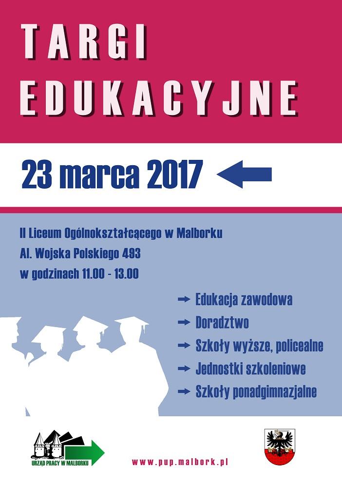 http://m.82-200.pl/2017/02/orig/targi-edukacyjne-570.jpg