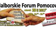 Malborskie Forum Pomocowe