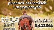 """""""Cztery Żywioły"""" i """"Bazuna"""" z okazji Dnia Myśli Braterskiej"""