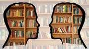 Bibliotekarze rozmawiali na temat współpracy i samokształcenia