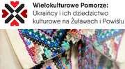 """Pierwsza książka Stowarzyszenia """"Kocham Żuławy"""" o wielokulturowym Pomorzu"""
