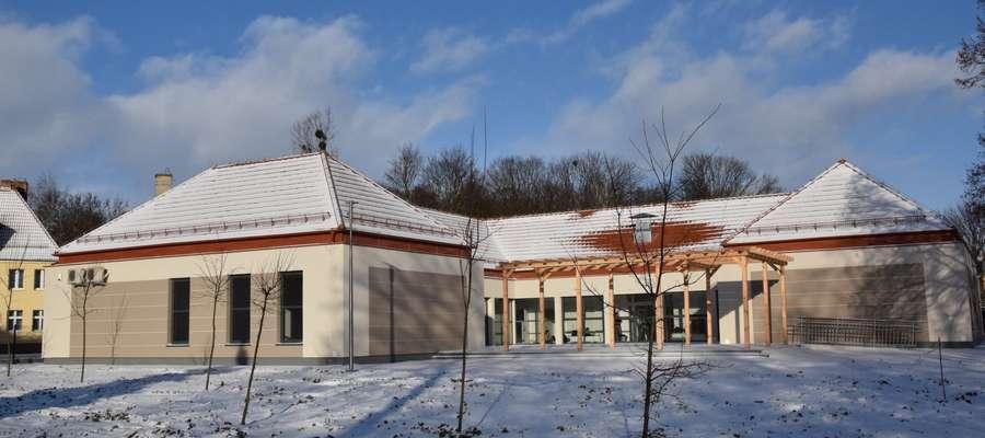 Środowiskowy Dom Samopomocy w Malborku zacznie swoją działalność 1 marca
