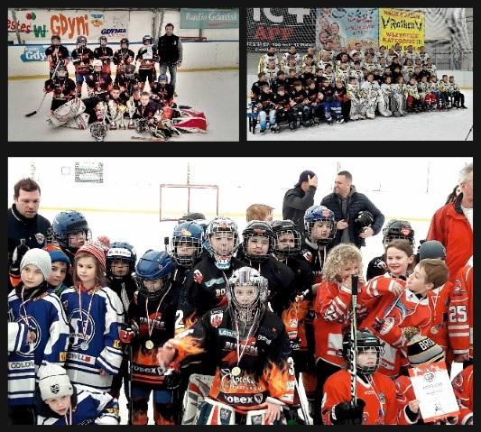 http://m.82-200.pl/2017/03/orig/hokej2-694.jpg