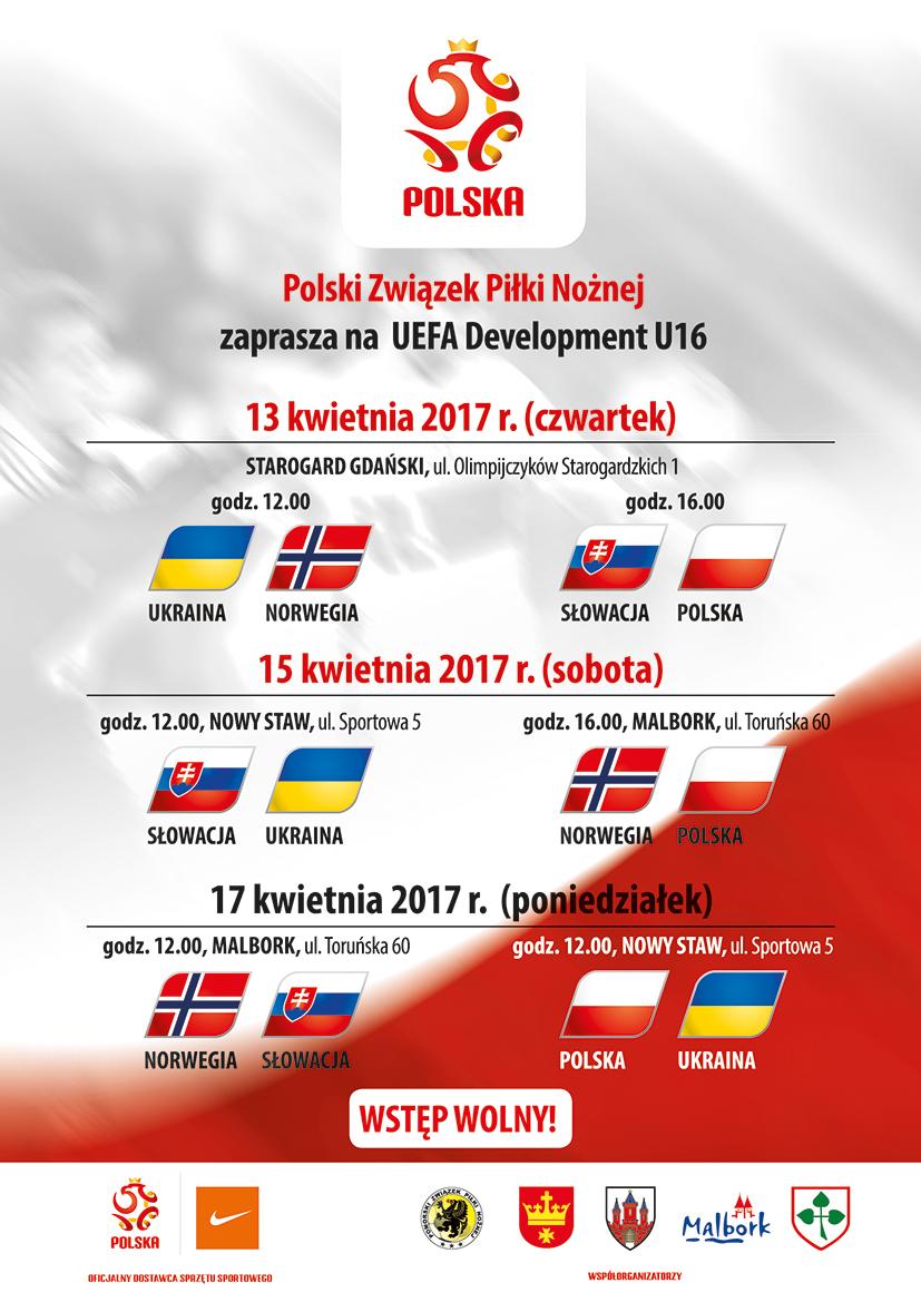 http://m.82-200.pl/2017/03/orig/plakat-uefa-u16-preview-810.jpg