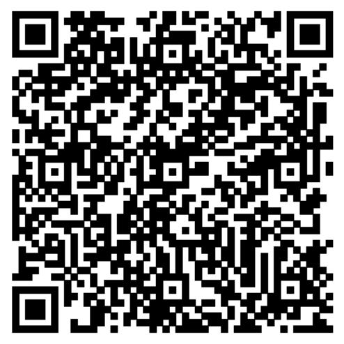 http://m.82-200.pl/2017/03/orig/qr-przewodnik-718.png