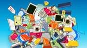 Uwaga! W marcu zbiórka odpadów wielkogabarytowych oraz zużytego sprzętu