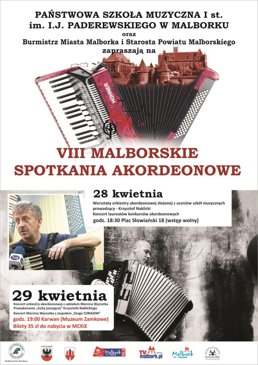 http://m.82-200.pl/2017/04/orig/akordeon2017a-1022.jpg