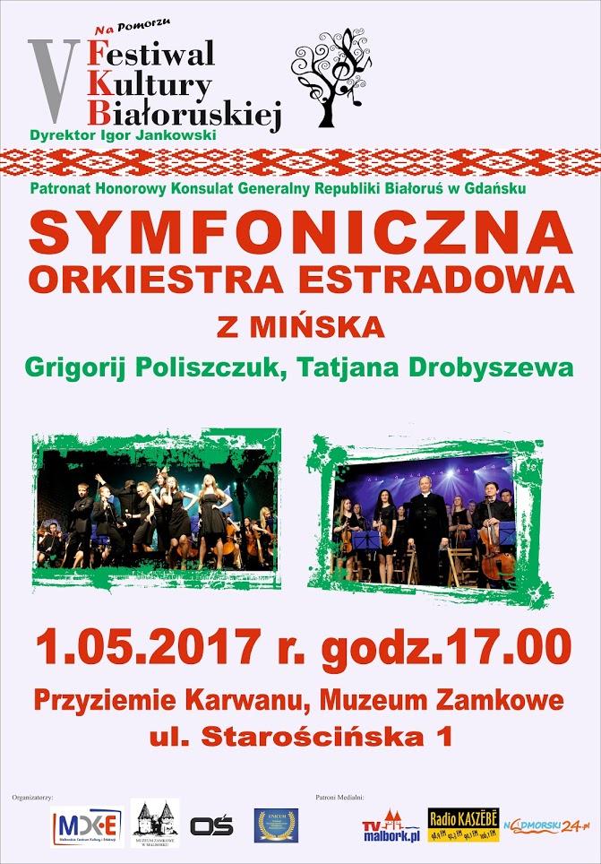 http://m.82-200.pl/2017/04/orig/malbork-909.jpg