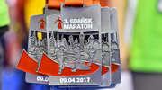 "Grupa Malbork w ""3 Gdańsk Maraton"""
