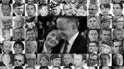 13 kwietnia uczcimy ofiary zbrodni katyńskiej i ofiary katastrofy smoleńskiej