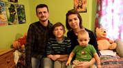 Petycja w sprawie pozwolenia dla rodziny ukraińskiej na dalszy pobyt w Malborku