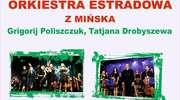 Symfoniczna Orkiestra Estradowa z Mińska