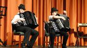Dzień otwarty w Państwowej Szkole Muzycznej