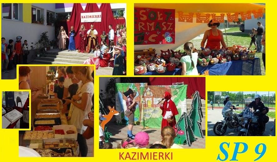 http://m.82-200.pl/2017/05/orig/kazimierki-zapr2-1252.jpg