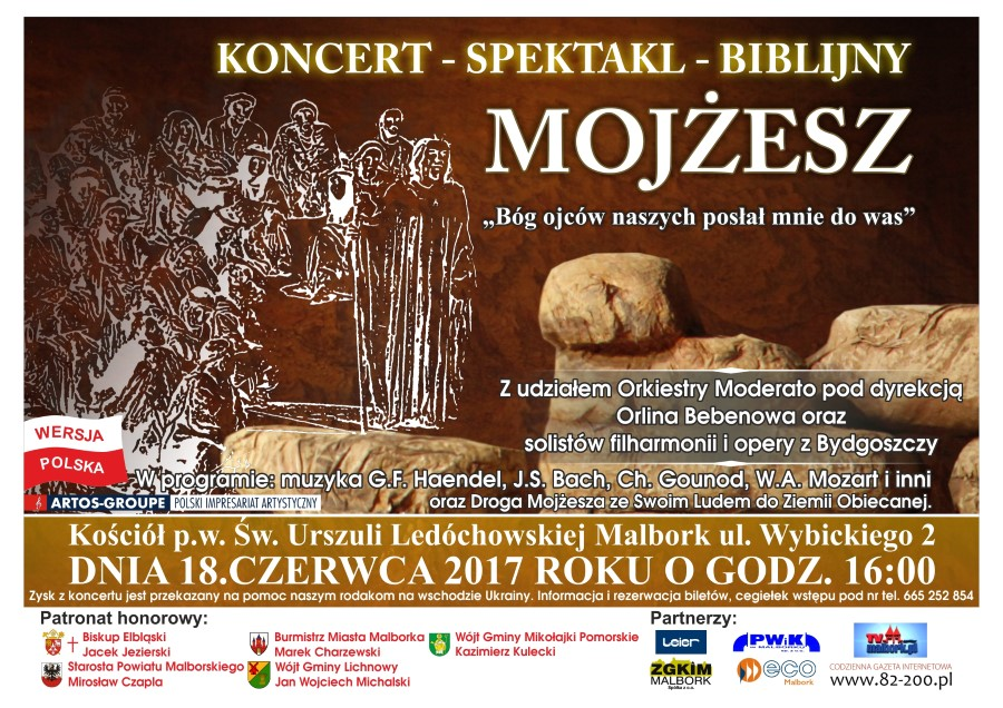 http://m.82-200.pl/2017/05/orig/malbork-1239.jpg
