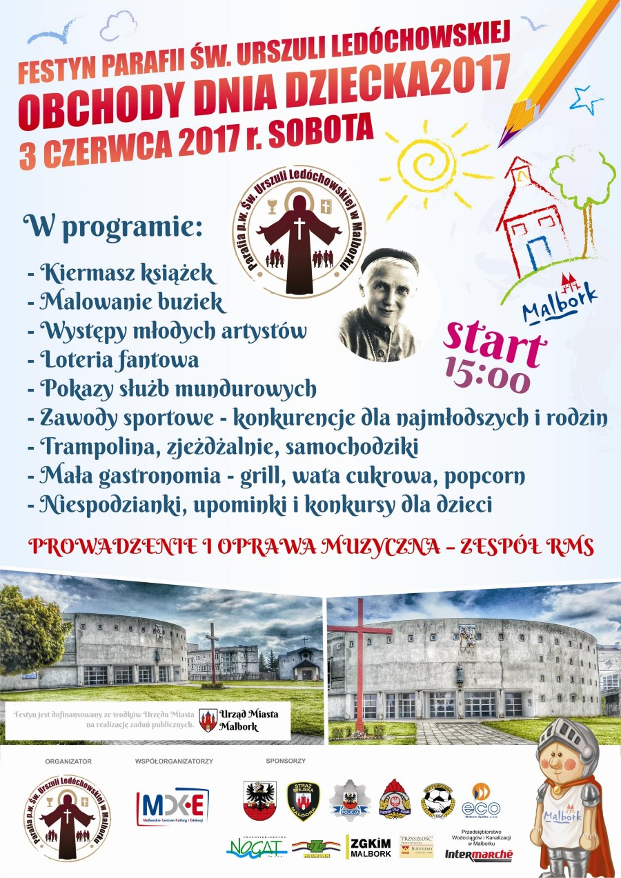 http://m.82-200.pl/2017/05/orig/parafia-dzien-dziecka-2017-1182.jpg