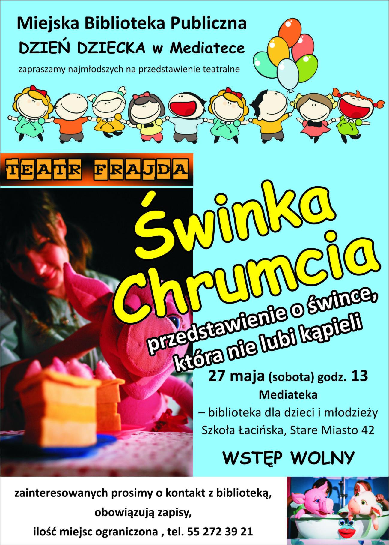 http://m.82-200.pl/2017/05/orig/swinka-chrumcia-1130.jpg
