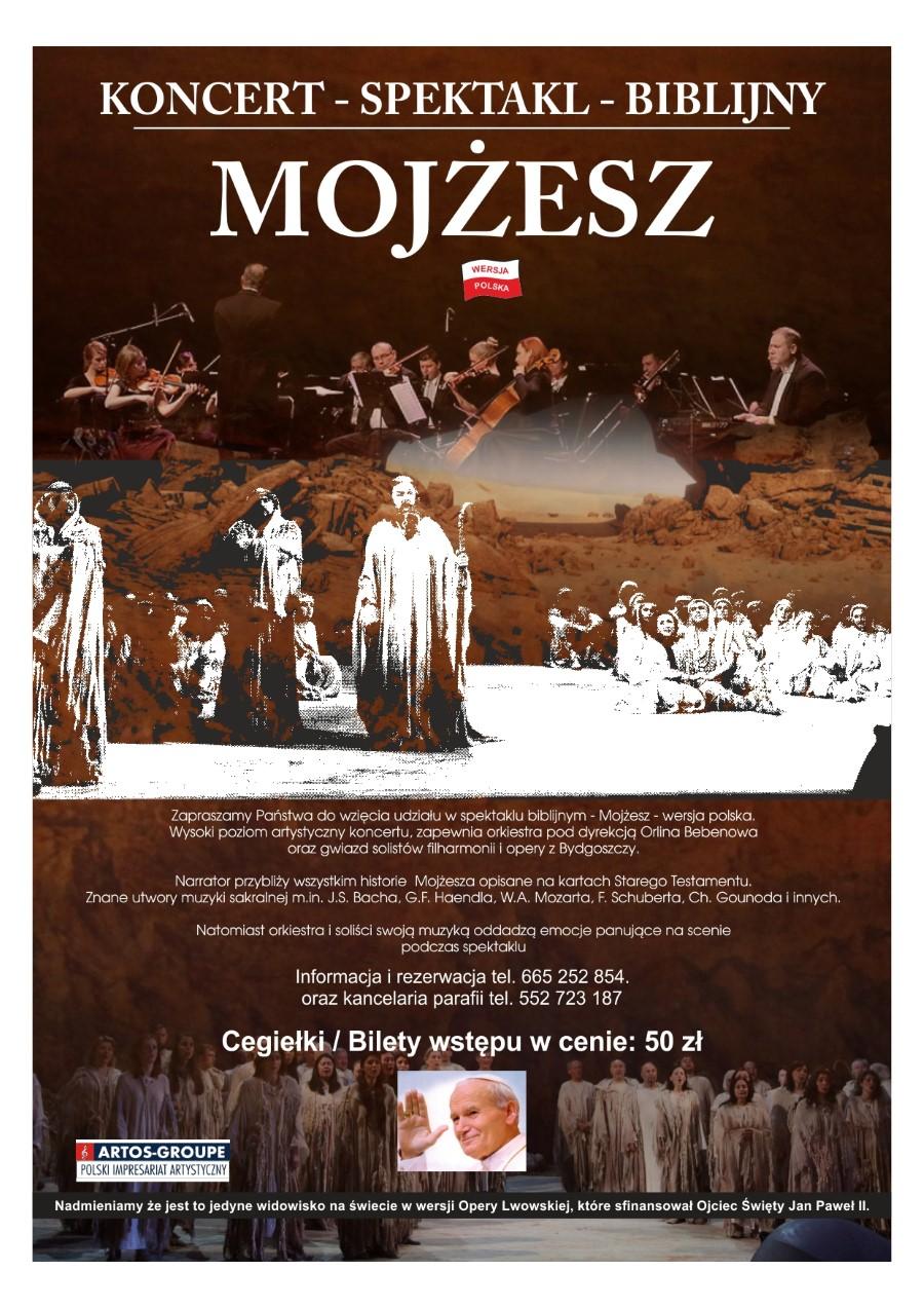 http://m.82-200.pl/2017/05/orig/ulotka-mojzesz-malbork-1240.jpg