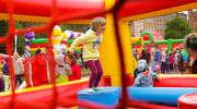 Festiwal Szwajcarski – Siła Regionów 20 maja w Malborku