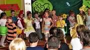 Obchody jubileuszu 40-lecia w Przedszkolu nr 5 im. Dzieci z Zamkowego Wzgórza